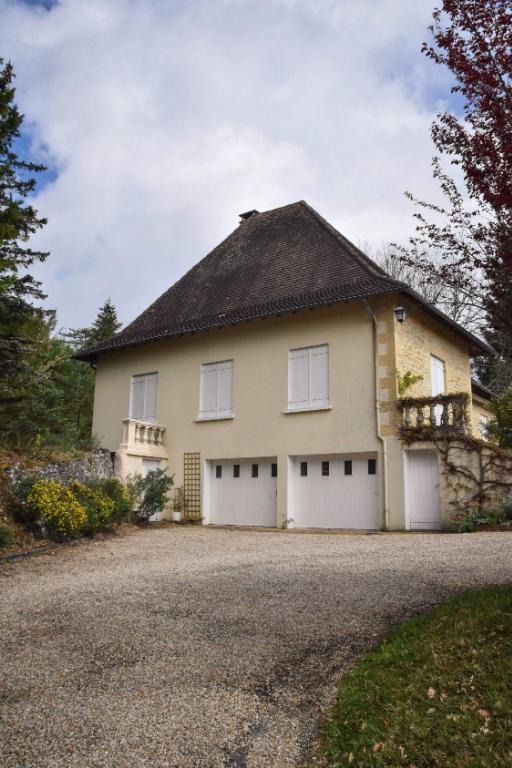 Maison Trelissac 5 pièce(s) 125 m2