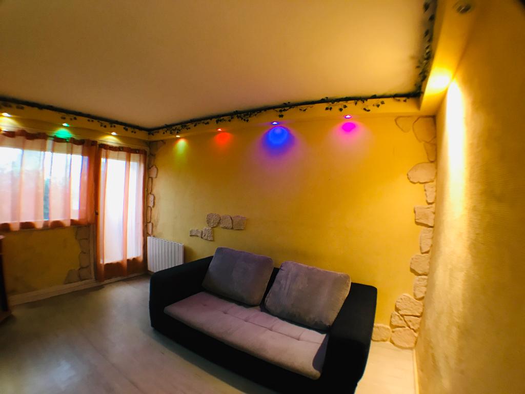 Appartement Lunel 2 pièce(s) 31 m2