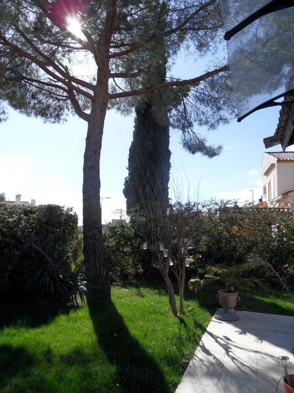 Villa Castelnau Le Lez 7 pièce(s) 180 m2