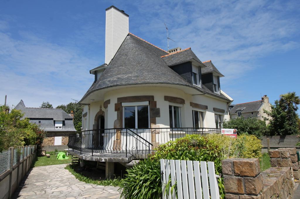 Maison Perros Guirec 6 pièce(s) 140 m2