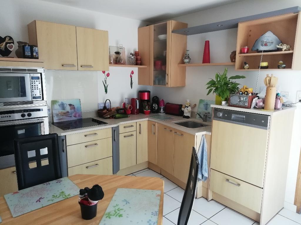Maison St Viaud 4 pièce(s) 122 m2
