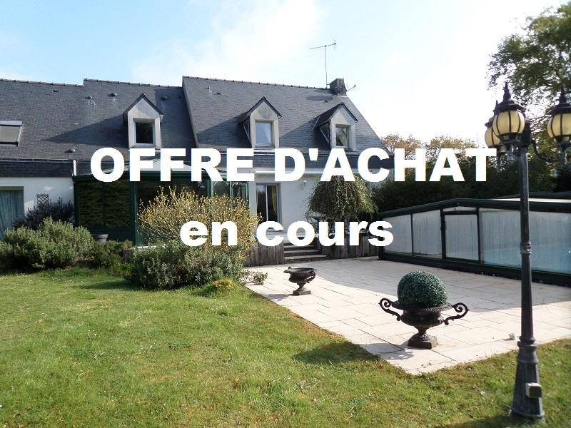 Maison La Baule Escoublac 7 pièce(s) 265 m2 - Piscine couverte