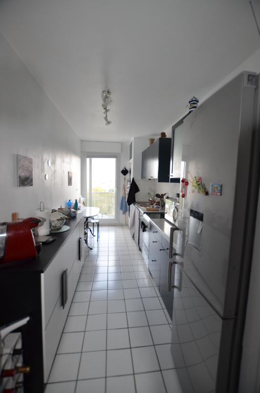 91240 - Appartement Saint Michel Sur Orge 3 pièce(s) 81 m²