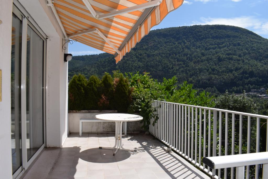 Maison Saint Claude 5 pièce(s) 136.50 m2