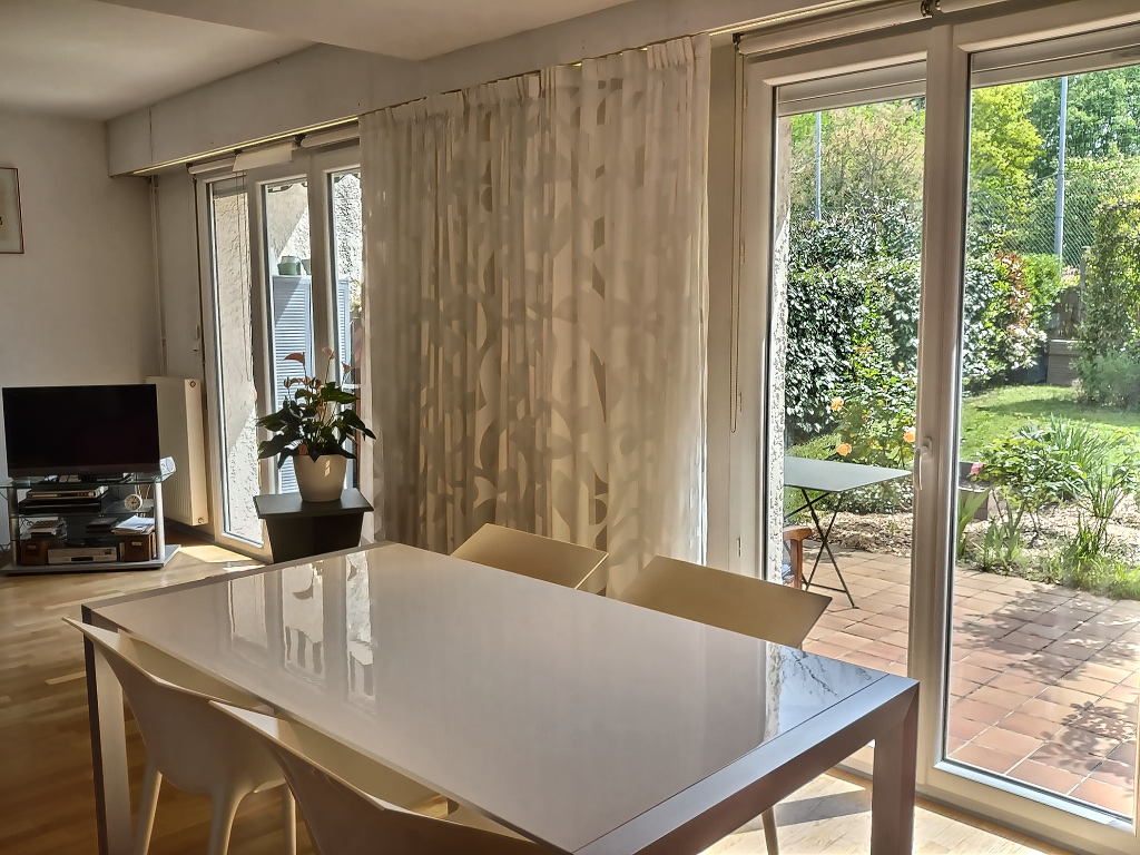 Maison Mérignac 6 pièce(s) 112 m2