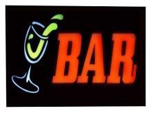 Fonds de commerce Bar, jeux Metz