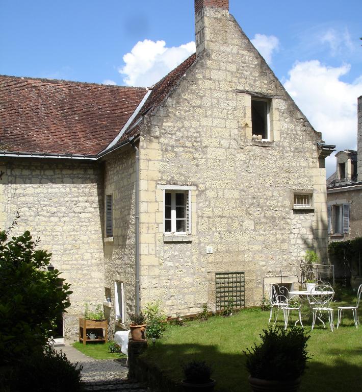 Maison bourgeoise  5 pièce(s) 140 m2