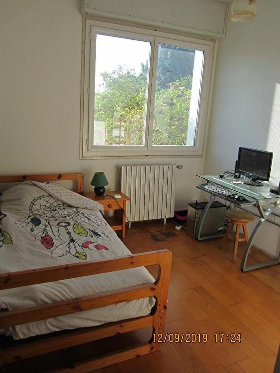 Rochefort 17300,Maison 6 pièce(s) 145 m2