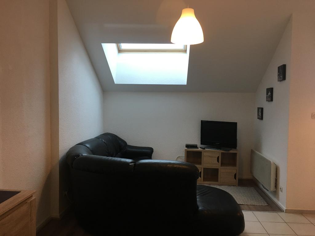39220 Premanon - appartement 72 m2 - garage - cave