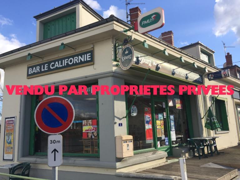 FdC Bar-Restauration St Remy/Chalon sur Saône