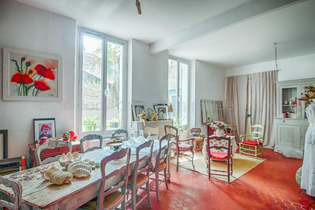 Appartement Orange 2 pièce(s) 66 m2