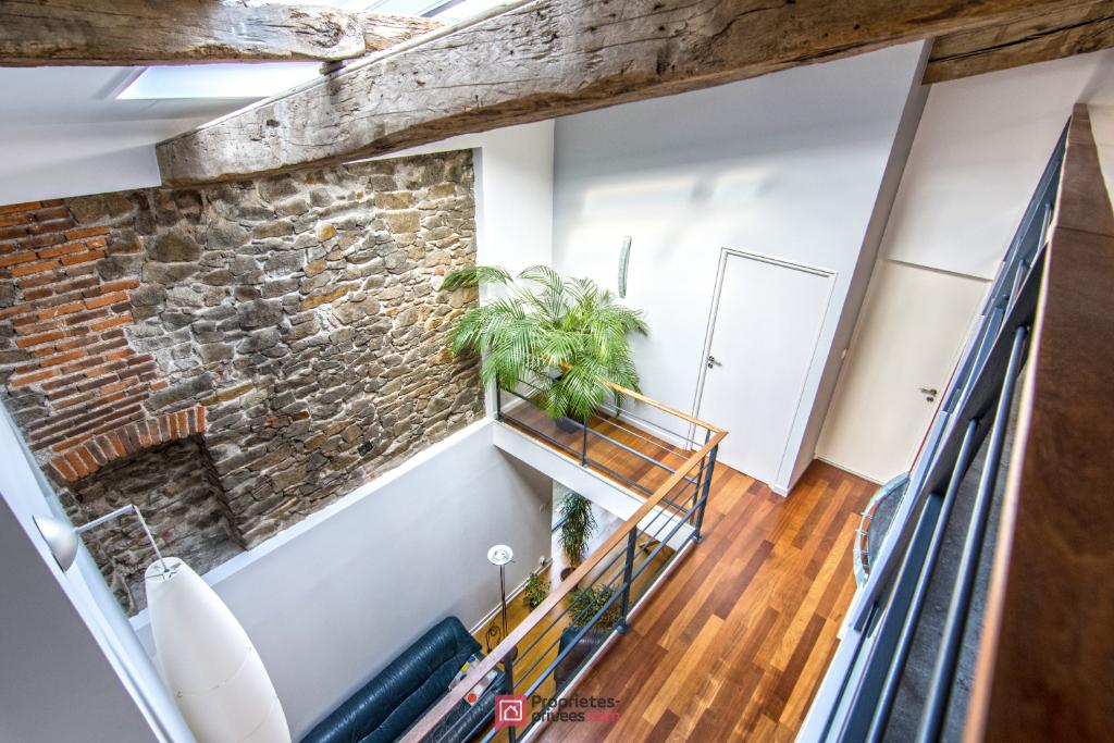 Vente Maison/Loft 152 m2 NANTES (44100)