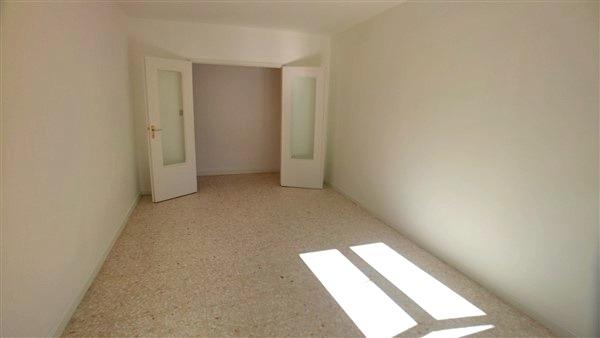 Carcassonne T2 50 m² avec balcon