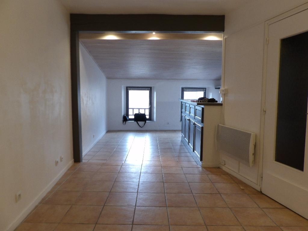 Appartement Le Luc en Provence 1 pièce(s) 33 m2