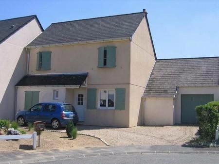 Maison Malicorne 6 pièce(s) 115 m2