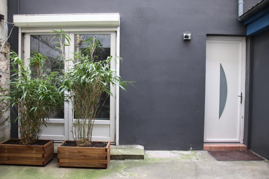 Maison Les Lilas 5 pièce(s) 130 m2
