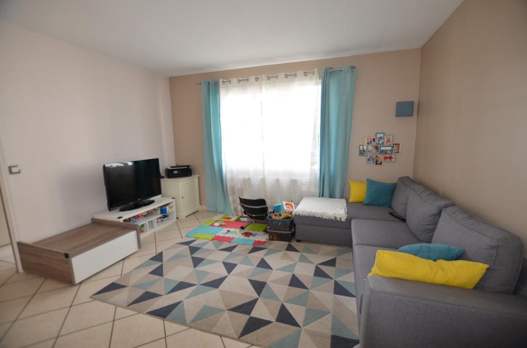 91700 - Appartement Sainte Geneviève des Bois 3 pièce(s) 65 m²