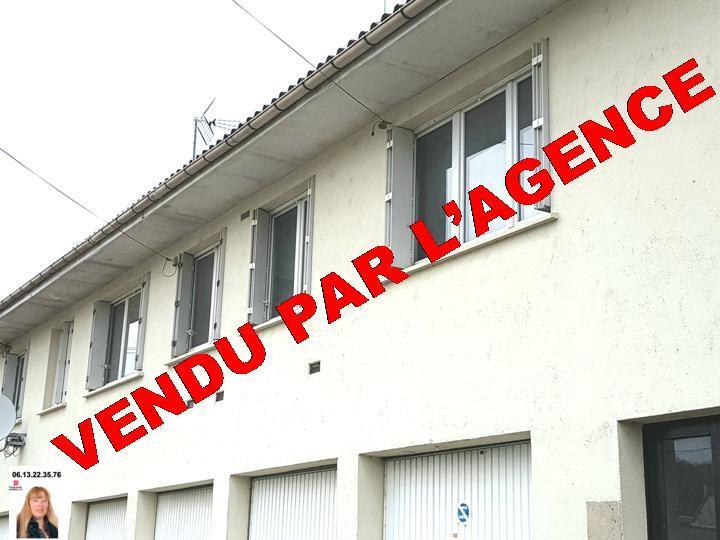 Louviers centre - A vendre Studio de 25 m2 habitable de suite - Petit prix 40.990