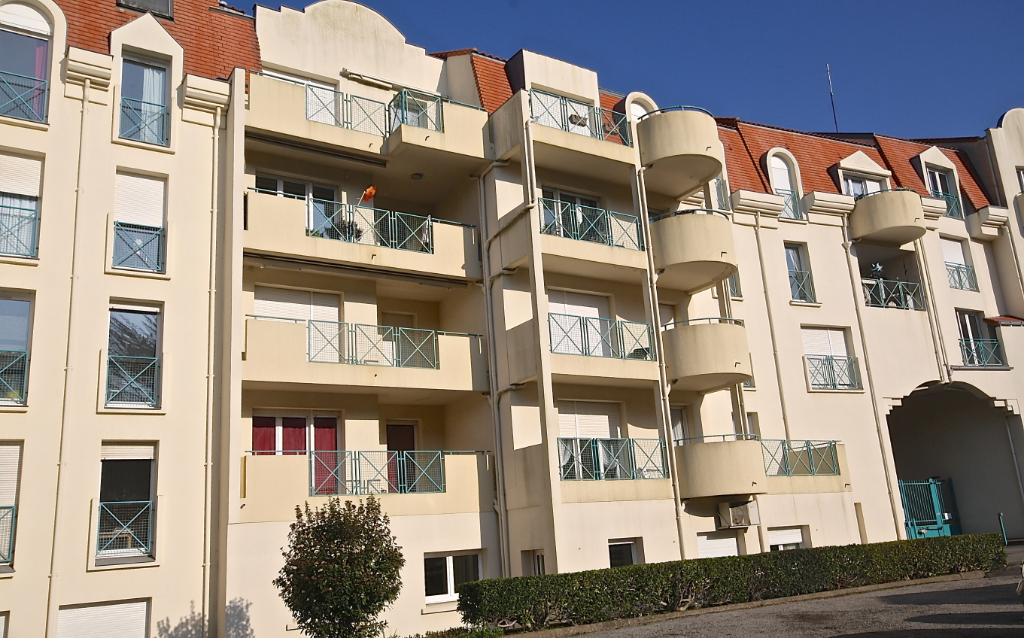 Appartement  3 pièce(s) 71 m2
