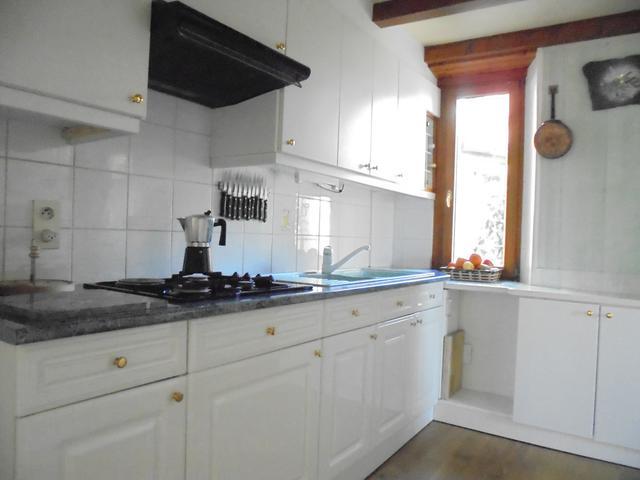 01220 Divonne Les Bains, Appartement 4 pièces de 54 m2 à 10 minutes à pied du centre