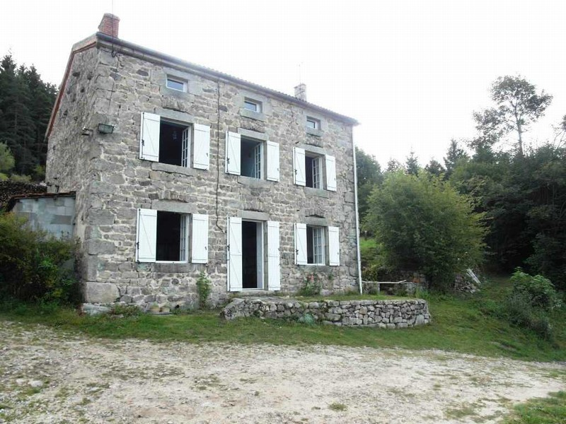 Maison - 5 piece(s) - 100 m2