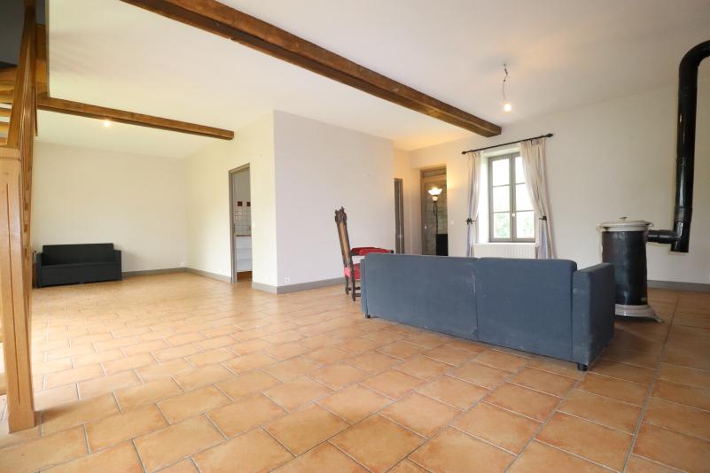 Maison La Fermete 7 pièce(s) 175 m2