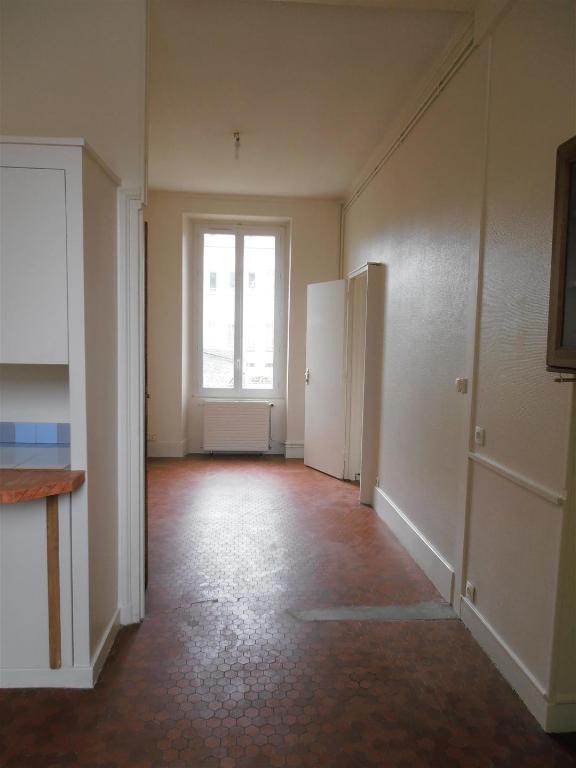 Appartement Etampes 3 pièces