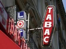 Fonds de commerce Tabac Paris 190 m2