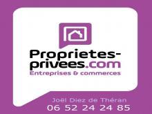 Local commercial Pas de porte local Toulouse 430 m²