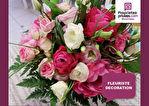 Fonds de commerce Fleurs Cogolin 65 m²