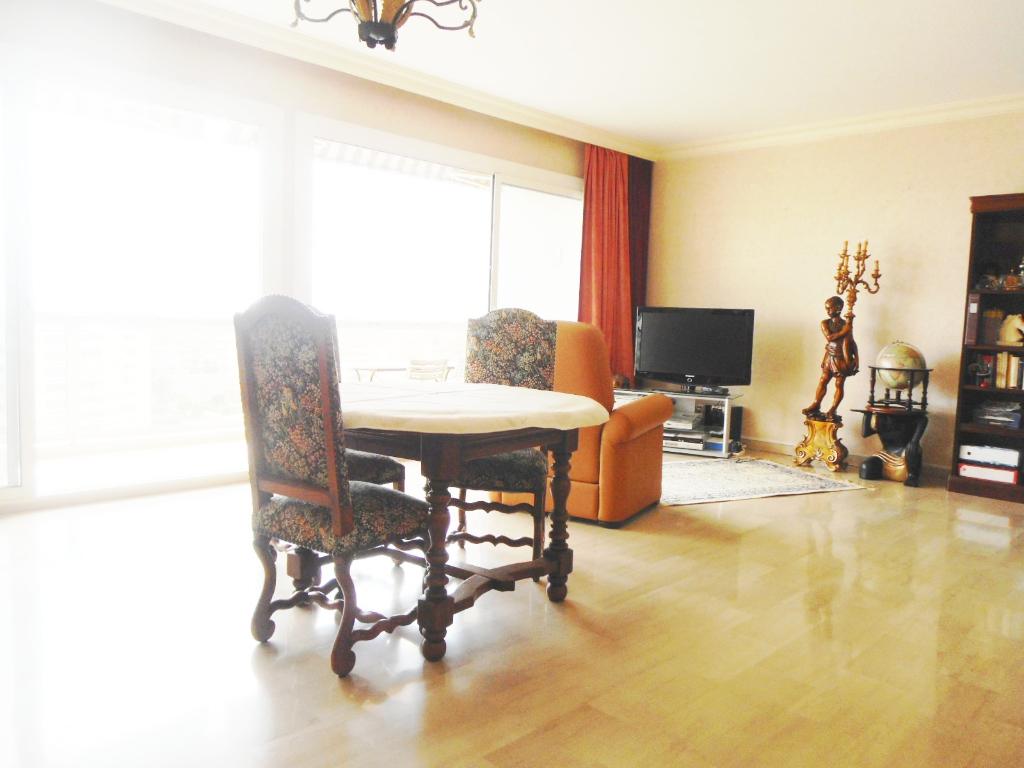 Appartement La Seyne Sur Mer 3 pièce(s) 100 m2