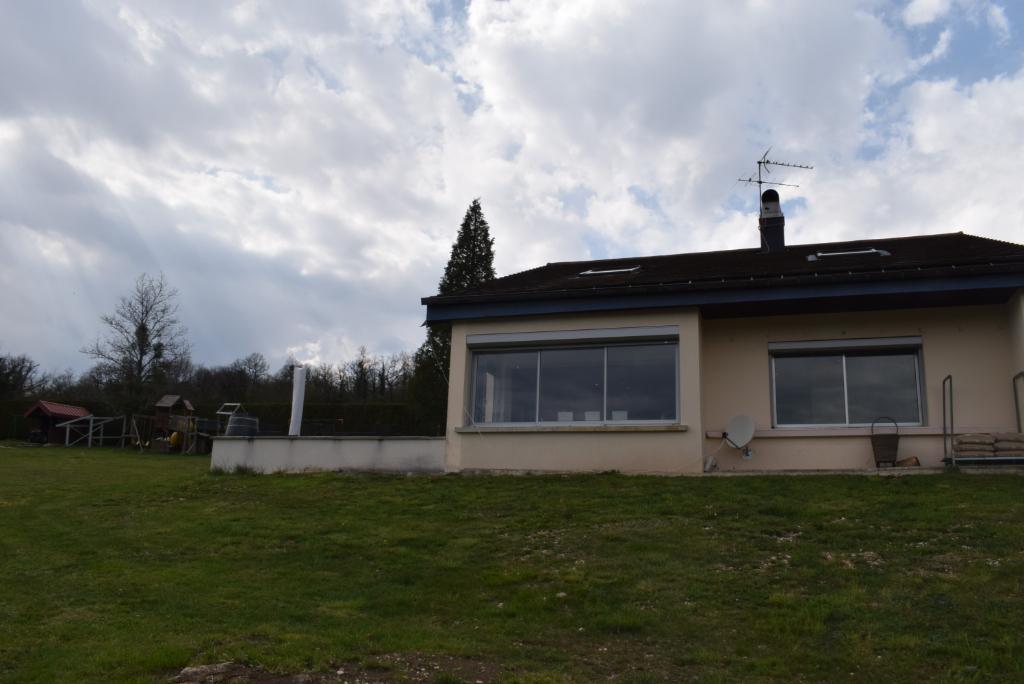 Villa Avignon Les Saint Claude 7 pièce(s) 140 m2