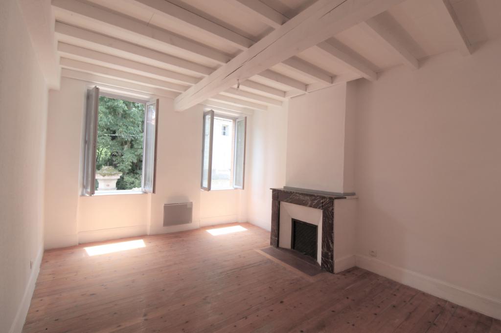 Maison de Village 5 pièces d'environ 135 m²