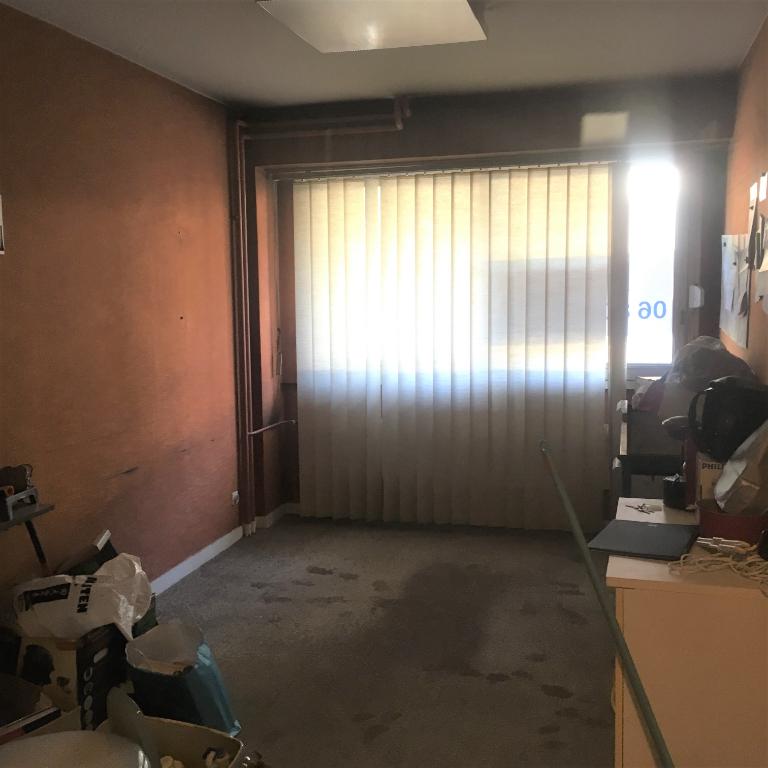 39400 Morez - Appartement 52.30m² - 2 chambres ? 29 000