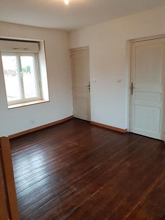 Appartement La Bernerie En Retz 3 pièce(s) 44 m²