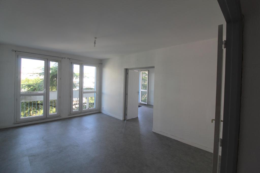 Appartement Toulouse 3 pièces 65 m2