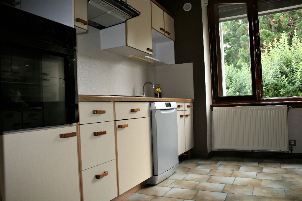 Appartement Illfurth 4 pièce(s) 84.690 m2