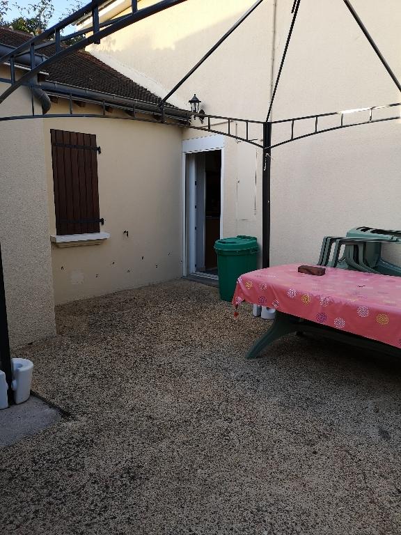 Maison Margon 4 pièce(s) 74 m2