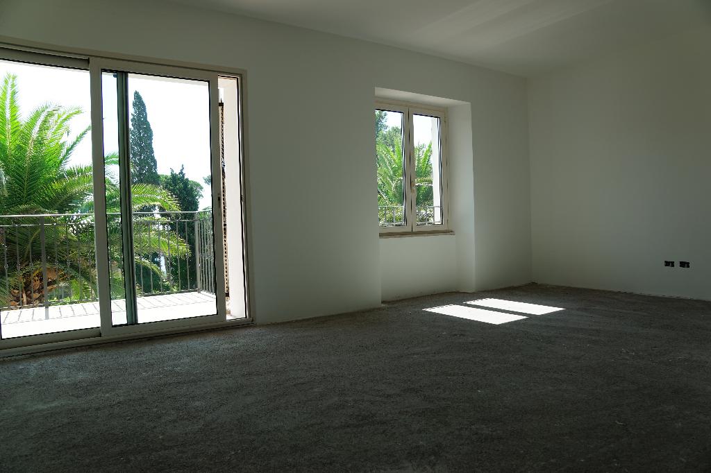 Appartement 2 pièces 58.36m² - plage et commerces à pied - Agay (83530)