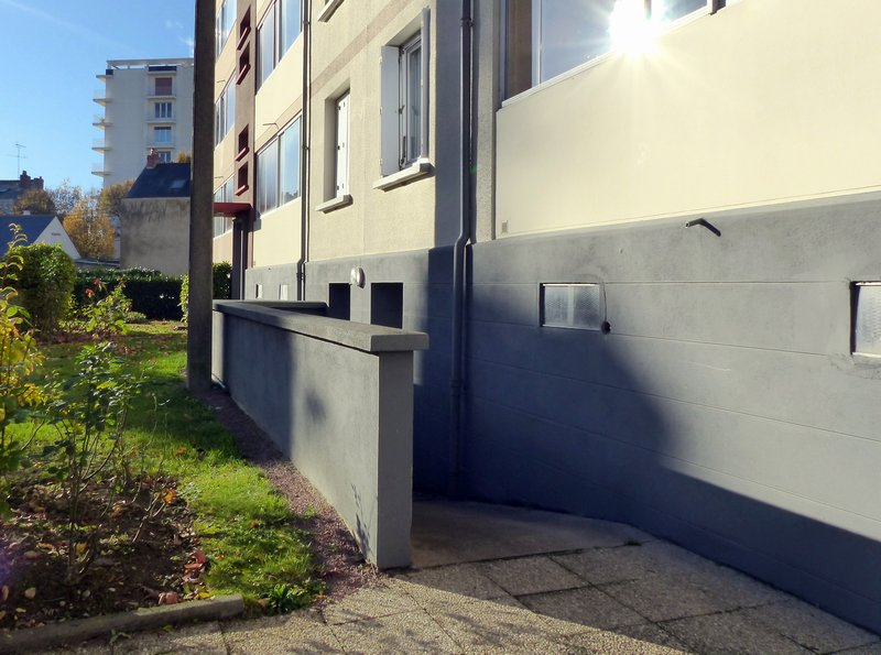vente t5 82 m angers 49000