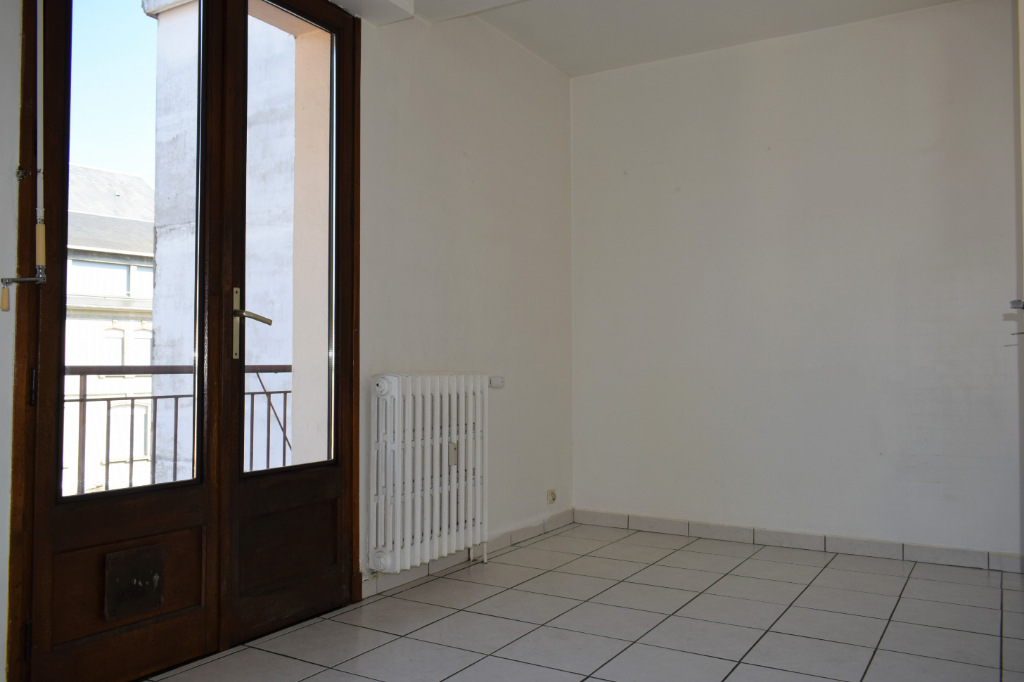 Appartement Chambery 2 pièce(s) 54 m2