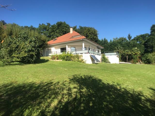 Maison Morlaas 7 pièce(s) 240 m2 519000