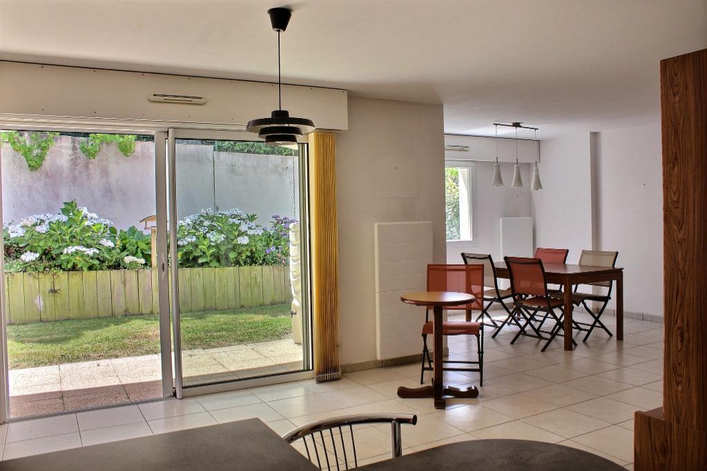 Appartement Le Bono 3 pièce(s) 96 m2