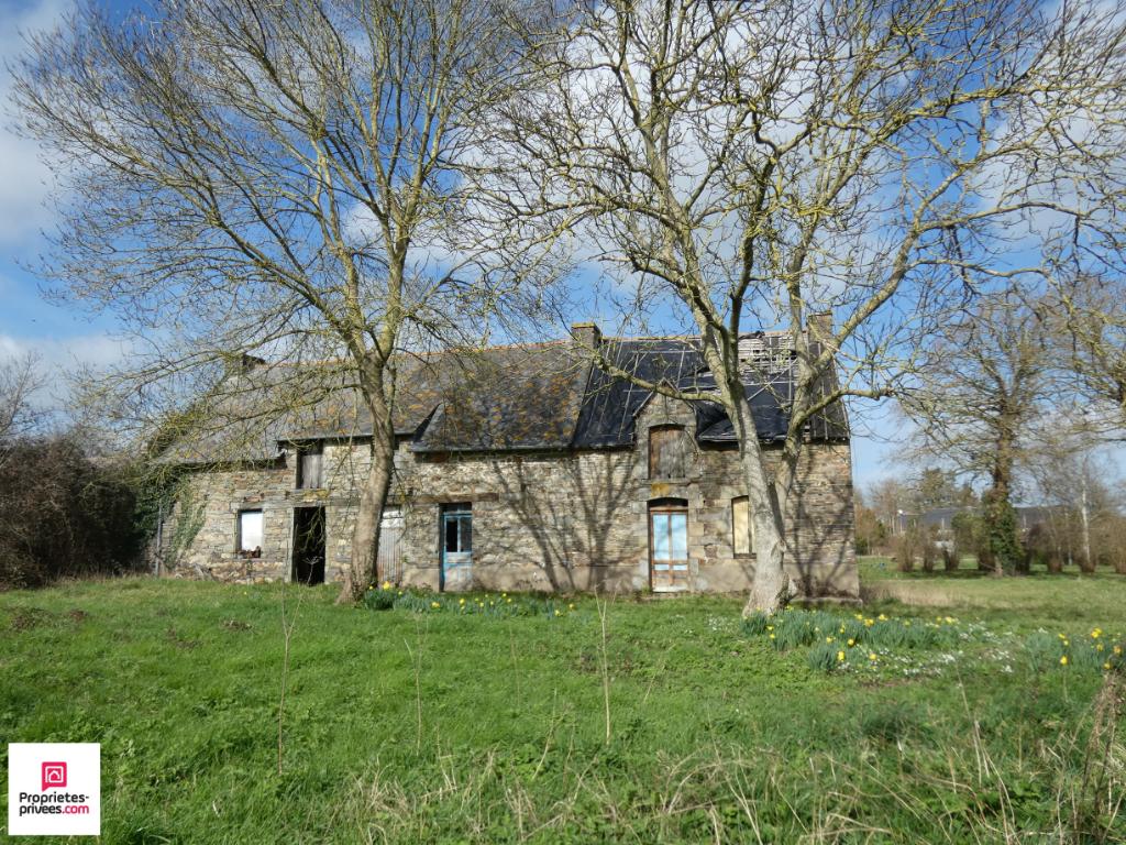 Maison Saint Just 3 pièce(s) 195 m2 environ