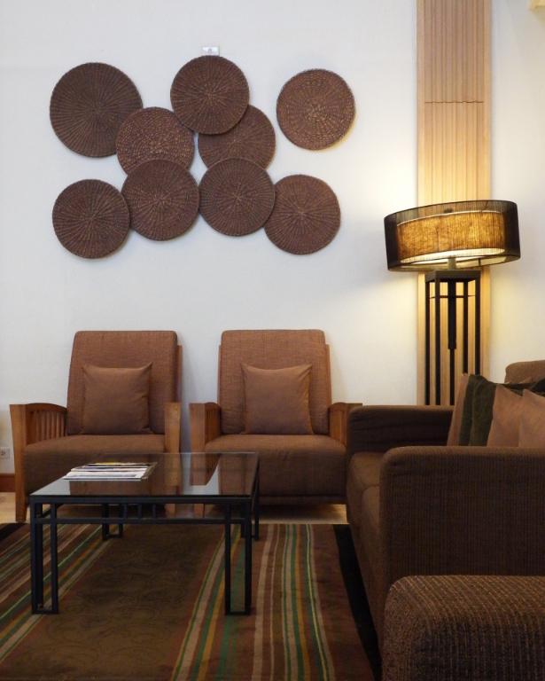 Appartement  à vendre Amiens 2 pièces 46.15 m2 avec une grande terrasse