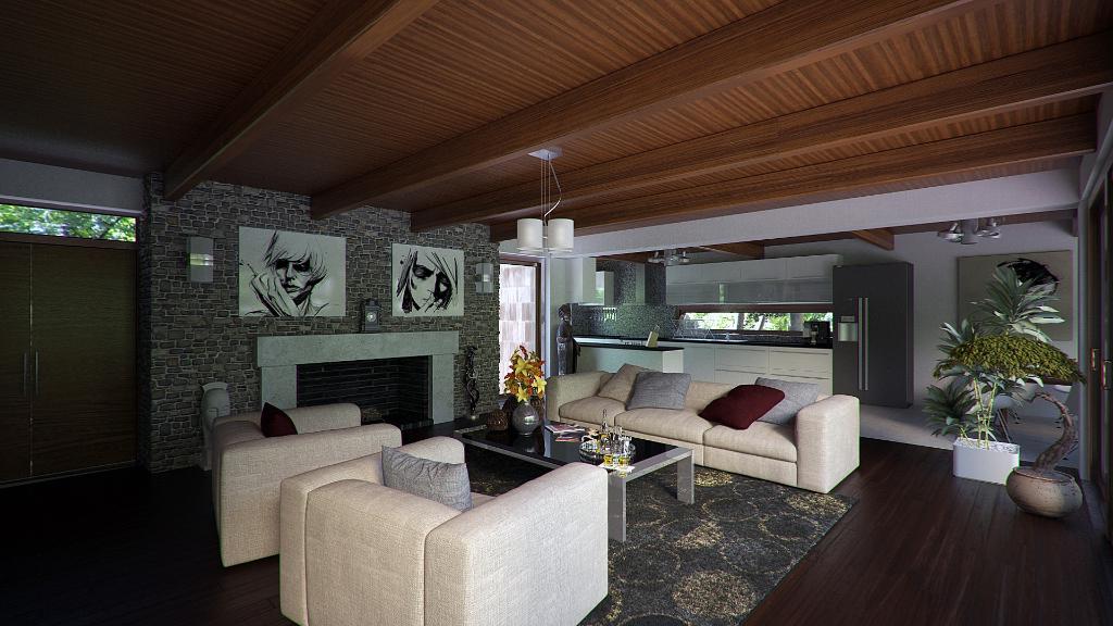 Appartement à vendre Amiens 3 pièces 58.06 m2