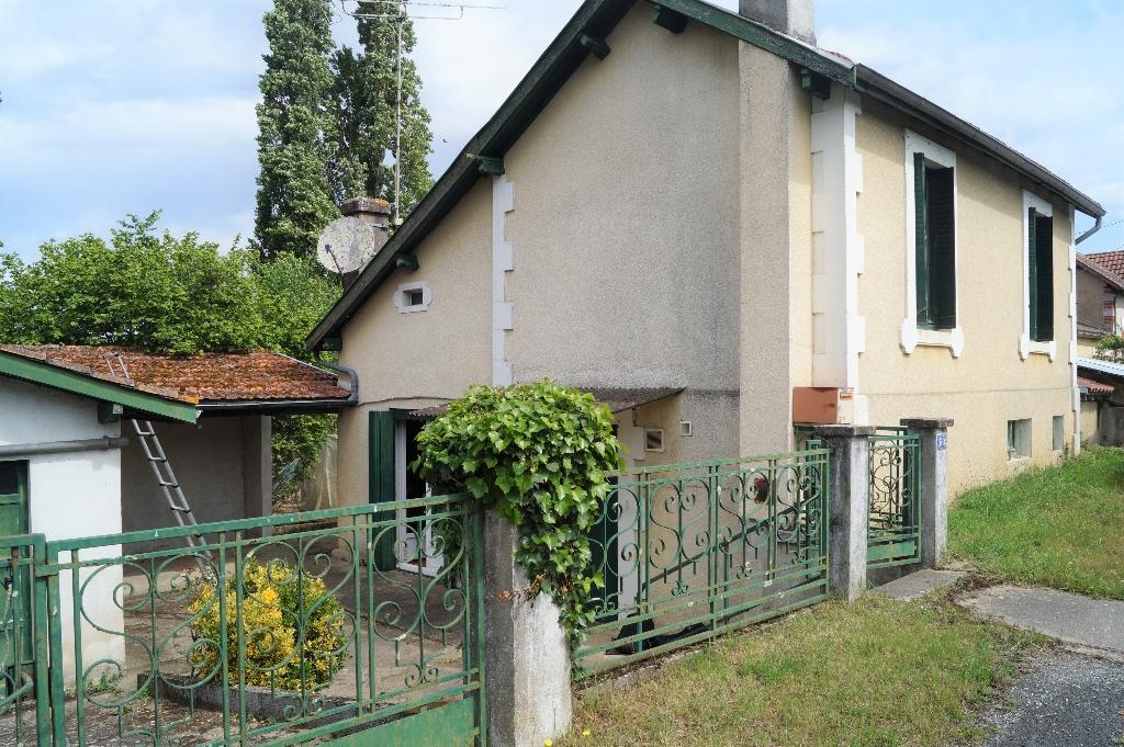 Maison Saint Medard De Mussidan 4 pièces 85 m2