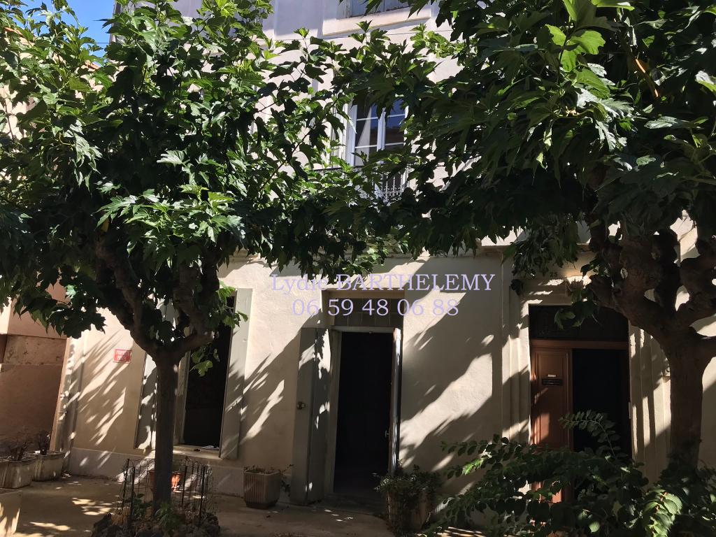Maison Valros 11 pièce(s) 215 m2