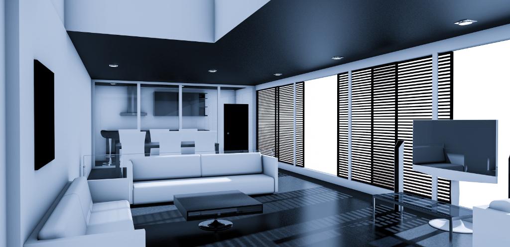 Appartement  à vendre Amiens 4 pièces 88.40 m2 avec une belle loggia