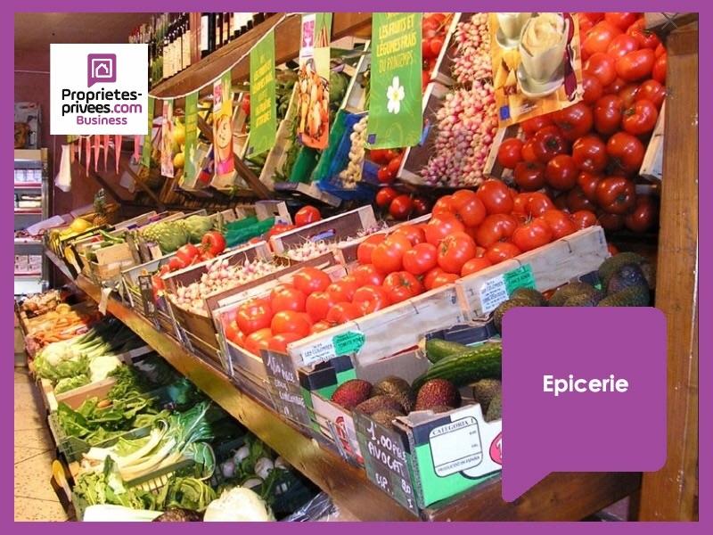 MONTEUX EXCLUSIVITE - Alimentation générale 115 m²